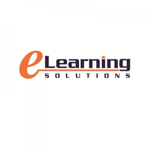 E-learning Solutions LTDA